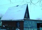 Продается 2х этажный дом 100 кв.м. на участке 6 соток, Продажа домов и коттеджей в Киевском, ID объекта - 502510354 - Фото 3