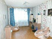 Продажа квартиры, Псков, Ул. Байкова - Фото 2