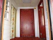 3 400 000 Руб., Продается дом ИЖС 100 кв.м на участке 16 соток, Продажа домов и коттеджей в Шувое, ID объекта - 502562684 - Фото 29