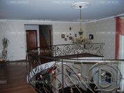 Продажа дома, Гаврилково, Красногорский район - Фото 3
