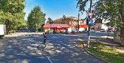 Аркеда торгового помещения 220 кв.м. в Люберцах - Фото 1