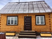 Продажа дома, Улан-Удэ, Поселье