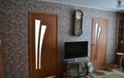Квартира, ул. Ворошилова, д.11