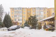 15 000 000 Руб., Просторная квартира в малоэтажном ЖК «Дубрава», Купить квартиру в Мытищах, ID объекта - 333633212 - Фото 16
