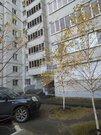 Двухкомнатная квартира в кирпичном доме рядом с гостиницей Спутник