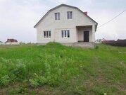 Продажа дома, Дальняя Игуменка, Корочанский район, Южная