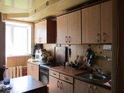 Продается 2-х комнатная квартира в г.Алексин Тульская область