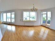 Продажа квартиры, Купить квартиру Рига, Латвия по недорогой цене, ID объекта - 315355965 - Фото 4