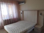 3-х комнатная на Лермонтова - Фото 4