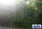 3-к квартира в Рекинцо-1 д.5
