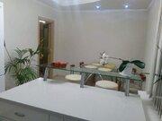 Продам квартиру 135 м.кв, индивидуальный проект, Купить квартиру в Кургане по недорогой цене, ID объекта - 322730569 - Фото 23