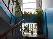 1 450 000 Руб., Продаю 1-х комнатную квартиру на Труда, Купить квартиру в Омске по недорогой цене, ID объекта - 323446062 - Фото 19