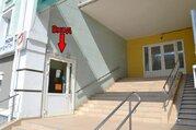 Аренда торгового помещения в центре Волоколамска - Фото 2