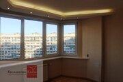 2-к квартира, 60 м2, 14/15 эт, ул. Исаковского, 6к3 - Фото 5