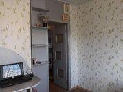 Продажа квартиры, Воронеж, Лизюкова - Фото 3