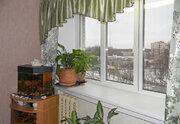 Продажа квартиры, Обнинск, Ул. Курчатова - Фото 3