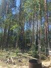 Ромашковая (участок ИЖС) - Фото 3
