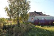 3-комнатная квартира Ковровский район, д. Ильино - Фото 2