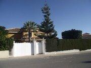 Продажа дома, Торревьеха, Аликанте, Продажа домов и коттеджей Торревьеха, Испания, ID объекта - 501765133 - Фото 2