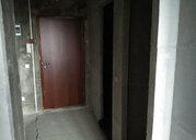 Купить квартиру ул. Герцена, д.30к1