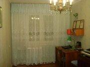 Продам 3-х комнатную квартиру на ул. Веденяпина 10 а, Купить квартиру в Нижнем Новгороде по недорогой цене, ID объекта - 316917776 - Фото 11