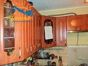 2 комнатная квартира в Обнинске улица Красных Зорь, 3