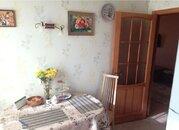Продажа квартиры, Тюмень, Ул. Ямская - Фото 4