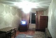 Сдаётся 1-ком квартира от собственника, Пражская