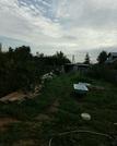 Дом в Подольском районе, 14 км от МКАД - Фото 3