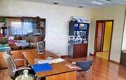 Аренда офиса, м. Ленинский проспект, Ул. Вавилова - Фото 5
