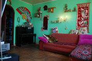 2 999 000 Руб., Продаётся яркая, солнечная трёхкомнатная квартира в восточном стиле, Купить квартиру Хапо-Ое, Всеволожский район по недорогой цене, ID объекта - 319623528 - Фото 20