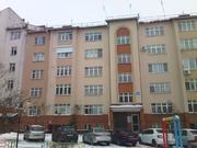 Аренда квартир в Малоярославецком районе