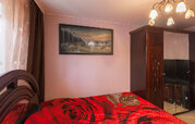 Продается 3-к квартира Москва ул.Сахалинская, д.7 корп.2 - Фото 5