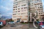 Уютная двухкомнатная квартира с раздельными комнатами, Купить квартиру в Севастополе по недорогой цене, ID объекта - 324975264 - Фото 13