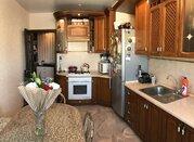 2 350 000 Руб., 3-к квартира на Коллективной 37 за 2.35 млн руб, Купить квартиру в Кольчугино, ID объекта - 333695920 - Фото 17
