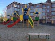 Продам квартиру, Купить квартиру в Ярославле по недорогой цене, ID объекта - 318164538 - Фото 3