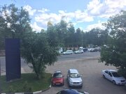Аренда помещения свободного назначения, Аренда помещений свободного назначения в Щелково, ID объекта - 900303871 - Фото 4