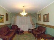 32 000 000 Руб., Продается квартира, Купить квартиру в Москве по недорогой цене, ID объекта - 303692127 - Фото 9