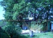 Щелковское ш. 30 км от МКАД, Корпуса, Дом 85 кв. м - Фото 5