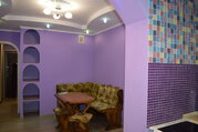 Сдается однокомнатная квартира, Снять квартиру в Домодедово, ID объекта - 333669610 - Фото 7