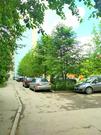 Квартира, ул. Фрезеровщиков, д.37 - Фото 5