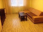 Сдаётся 1 кв ул. Гагарина, Аренда квартир в Калининграде, ID объекта - 314657646 - Фото 4