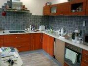 Продажа трехкомнатной квартиры на улице Мира, 55к3 в Железногорске
