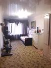 Продается жилой дом по ул. Державина - Фото 2