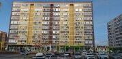 3-к кв. Краснодарский край, Новороссийск Пионерская ул. (105.0 м) - Фото 1