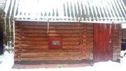 Дача в живописном месте возле озера, Продажа домов и коттеджей в Витебске, ID объекта - 503474034 - Фото 4