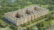 Продажа 1-комнатной квартиры, 34.6 м2 - Фото 5