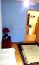 3-х комнатная квартира в Свиблово - Фото 3