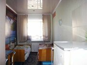 Продается комната с ок, ул. Кулакова, Купить комнату в квартире Пензы недорого, ID объекта - 700759724 - Фото 2