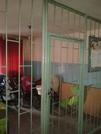 Продам комнату, Вавилова 94., Купить комнату в квартире Красноярска недорого, ID объекта - 700762106 - Фото 7